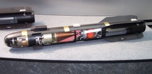 ORD_AGM-114K_Hellfire_II_Cutaway_Photo_lg
